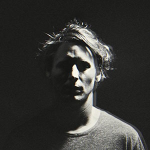 "Ben Howard – ""I Forget Where We Were"" : La chronique"