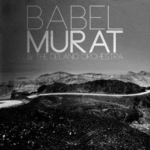"Jean-Louis Murat – ""Babel"" : La chronique"