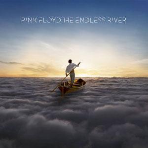 Pink Floyd : la pochette de « The Endless River » expliquée par son créateur