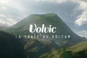 volcan-volvic