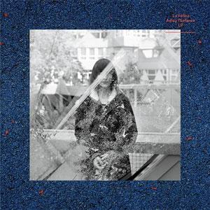 """La Féline – """"Adieu l'Enfance LP"""" : La chronique"""