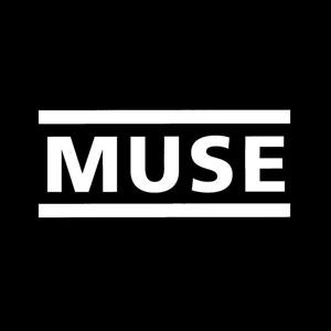 Muse à l'assaut des festivals français