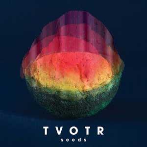 """TV On The Radio – """"Seeds"""" : La chronique"""