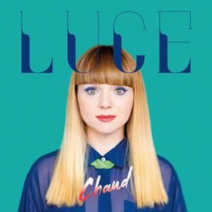 Luce : son nouvel album « Chaud » sortira le 23 février