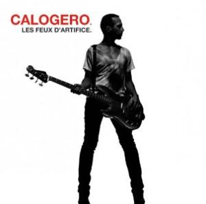 Michel Polnareff a apprécié le concert de Calogero à Bruxelles