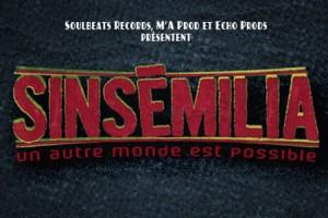 Sinsemilia de retour en 2015 avec un nouvel album