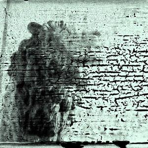 "The Smashing Pumpkins – ""Monuments to an Elegy"" : La chronique"