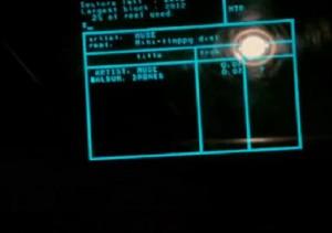 « Drones » : le titre du nouvel album de Muse révélé sur Instagram
