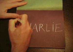 Matthieu Chedid : sa chanson en hommage à Charlie Hebdo