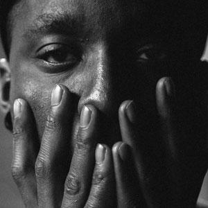 "Petite Noir – ""The King of Anxiety"" : La chronique"