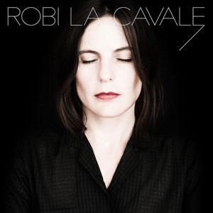 """Robi – """"La Cavale"""" : La chronique"""