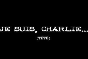 Tété - « L'Arme Jamais » (Je suis, Charlie) : un nouvel hommage musical