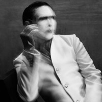 Marilyn Manson – « The Pale Emperor » : La chronique