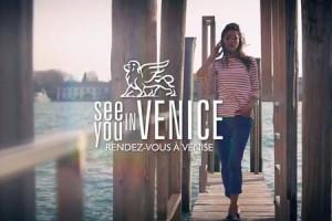 Quelle Est La Musique De La Pub Lidl See You In Venice