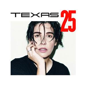 Texas : le cher visage de son passé