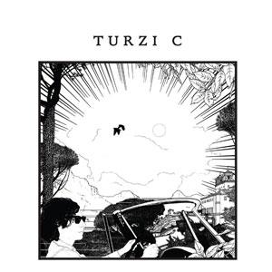 "Turzi – ""C"" : La chronique"