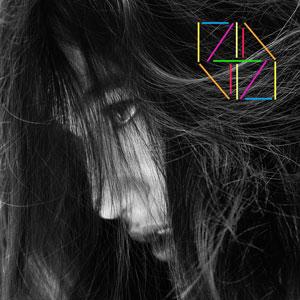 """Izia – """"La vague"""" : La chronique"""