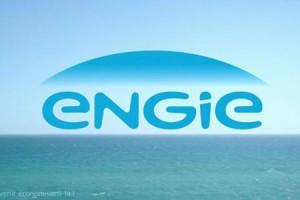 Quelle est la musique de la pub « GDF Suez devient ENGIE » ?