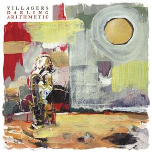 """Villagers – """"Darling Arithmetic"""" : La chronique"""