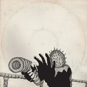 "Thee Oh Sees – ""Mutilator Defeated At Last"" : La chronique"