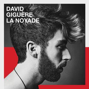 "David Giguère – ""La Noyade"" : La chronique"