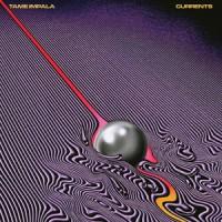 "Tame Impala – ""Currents"" : La chronique"