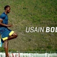 Quelle est la musique de la pub PUMA avec Usain Bolt 2015