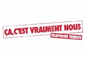 Téléphone : un album tribute avec Superbus en fer de lance…
