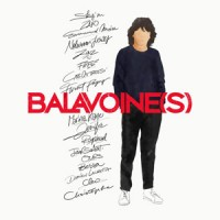 Balavoine(s) – « Balavoine(s) » : La chronique