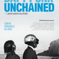 Daft Punk – « Unchained » : La chronique