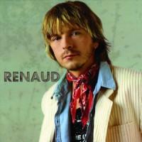 Renaud : une tournée des Zénith et un nouvel album !