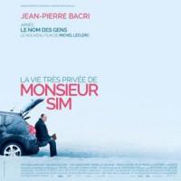 """Vincent Delerm – """"La vie très privée de Monsieur Sim"""" : La chronique"""