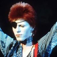 David Bowie s'est éteint à l'âge de 69 ans