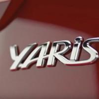 Quelle est la musique de la pub Toyota Yaris Hybride 2016 ?
