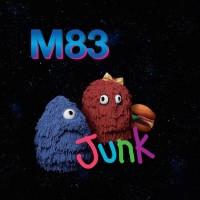 M83 – « Junk » : La chronique