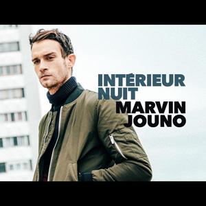 Marvin Jouno – « Intérieur Nuit » : La chronique