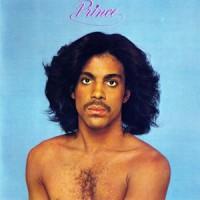 Prince : la légende de la pop s'est éteinte