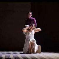 Rigoletto et Verdi s'installent à l'Opéra Bastille