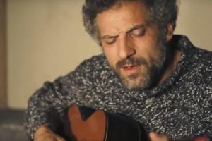 Zoufris Maracas – « Le peuple à l'œil » en session acoustique