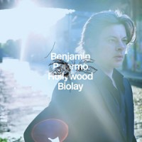 Benjamin Biolay – « Palermo Hollywood » : La chronique