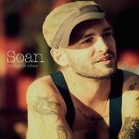 Soan – « Retourné vivre » : La chronique