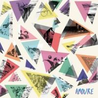 Amoure – « Amoure EP » : La chronique