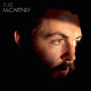 Paul McCartney – « Pure McCartney » : La chronique