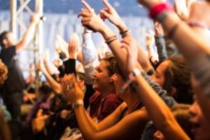 Les meilleurs festivals en Europe pour cette fin d'été