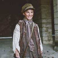 Oliver Twist : l'œuvre de Dickens se transforme en comédie musicale