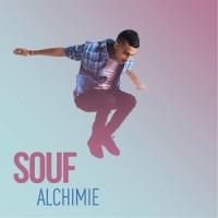 Souf – « Alchimie » : La chronique