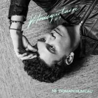 Romain Humeau – « Mousquetaire #1 » : La chronique