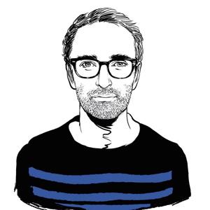 Vincent Delerm – « A Présent » : La chronique