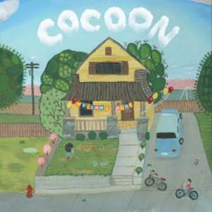 Cocoon – « Welcome Home » : La chronique