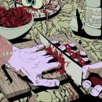 Pogo Car Crash Control – « EP » : La chronique